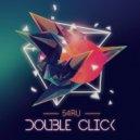 54ru - Double click (Original Mix)