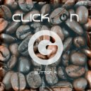 G - Click on G (button 004)