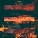 Dave Sanz - Fire (Hot Wave Mix)