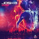 Josh B - Lovers