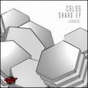 CSLSS - Fragmented (Original)