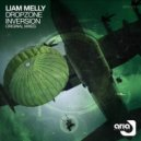 Liam Melly - Dropzone (Original Mix)