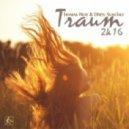 Thomas Heat & Dirty Sunchez - Traum 2k16 (Extended Mix)