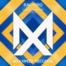Ralvero - U Got 2 Know (Extended Mix)