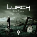 Lurch - Lost For Words (Original mix)