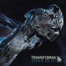 Transforma - Blood Money (Original mix)