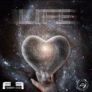 Fabry Fox & Pier - Life (Original mix)