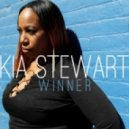 Kia Stewart - Winner (Honeycomb Instrumental Mix)