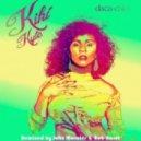 Kiki Kyte - Disco Chick (John Morales M+M Instrumental)