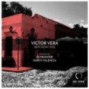 Victor Vera - Get Down To The Underground (Original Mix)