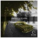 DJ Lion & Shosho - Mightwere (Original Mix)