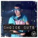 Nathan C - The Game (Original Mix)