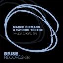 Marco Riemann, Patrick Testor - Major Chord (Yapacc Remix)