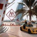 V.F.M.style - Abu Dhabi 4 (Original mix)