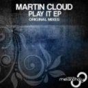 Martin Cloud - Nightribute (Original Mix)