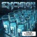 Excision - Generator (Original mix)