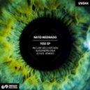 Nato Medrado - You (Hells Kitchen Remix)
