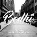 NiQW - Deep Sea Fishin