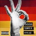 GTA feat. Tinashe - All Caught Up (Original mix)