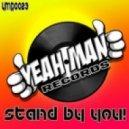 MC Freeflow, Alt-A - Stand By You (Original Mix)