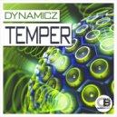 Dynamicz - Temper