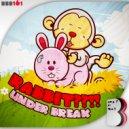 Under Break - Acid Bass (Original Mix)