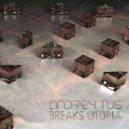 AndreyTus - Breaks Utopia vol 33