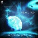 Rexalted - Mind Explorer (Original mix)