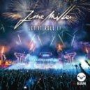 June Miller - Gods (Original mix)