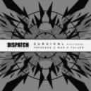 Survival - Fallen (Original mix)