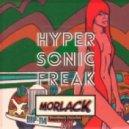 Morlack - Can't Get Enough (Original Mix)