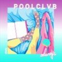 Poolclvb - Always (Ocular Remix)
