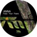 ANNA - Leave House (Original Mix)