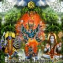 SHIVATTVA  -  Neverending Trip (Original mix)