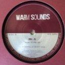 Mr. G - Brown Allex (Original Mix)