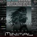 UUSVAN™ - Dark Valley M & H # 2k16