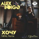 Alex Indigo - Xo4y (Niral Remix)