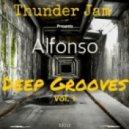 Alfonso - Moody Groove (Original Mix)