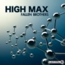 High Max - M8 (Original Mix)
