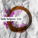 Butane - Little Helper 250-4  (Original Mix)