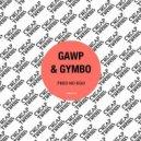 GAWP, Gymbo - Subfood (Original mix)