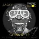 Jacky (UK) - Citaro (Max Chapman Remix)