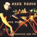 Alex Pafos - Moe Turk Collection Deep Mix