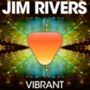 Jim Rivers - Vibrant (Guy J Mix)