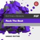 Rhythm 4 Reas - Rock The Beat (Maura's Sweet Dreams Mix)