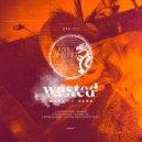BONDI & Gabe - Leading Me (Dashdot Remix)