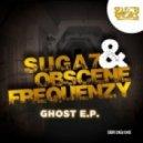 Obscene Frequenzy, Suga7 - Gothic (Original Mix)