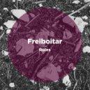 Freiboitar - Rules  (Original Mix)