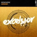 Monoverse - Avenoir (Extended Mix)