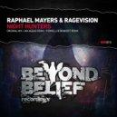 Raphael Mayers & RageVision - Night Hunters